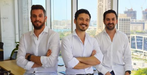 Ogram Raises $870,000 in Pre-Series A for Its On-Demand Staffing Platform
