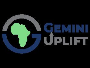 How Gemini Enterprises Africa Supports Startups