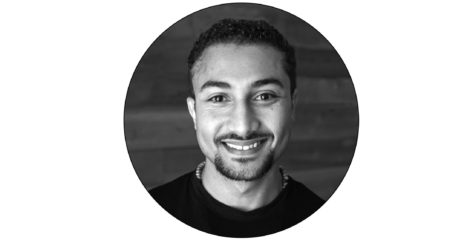 Taking a Better Leap with Khaled Hussein
