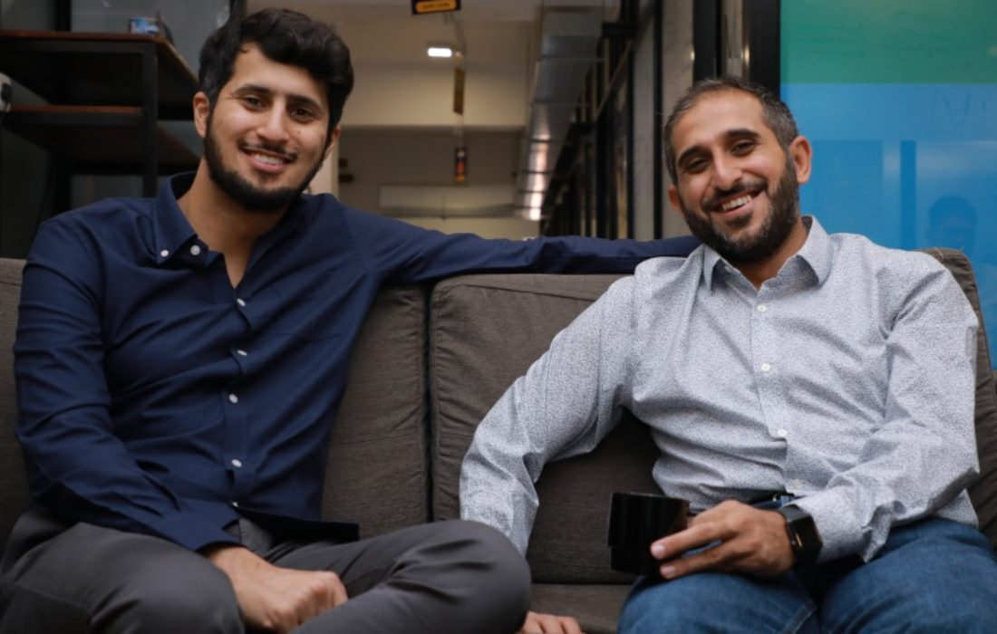 Noon Academy Raises $13 Million in Pre-Series B Funding Round