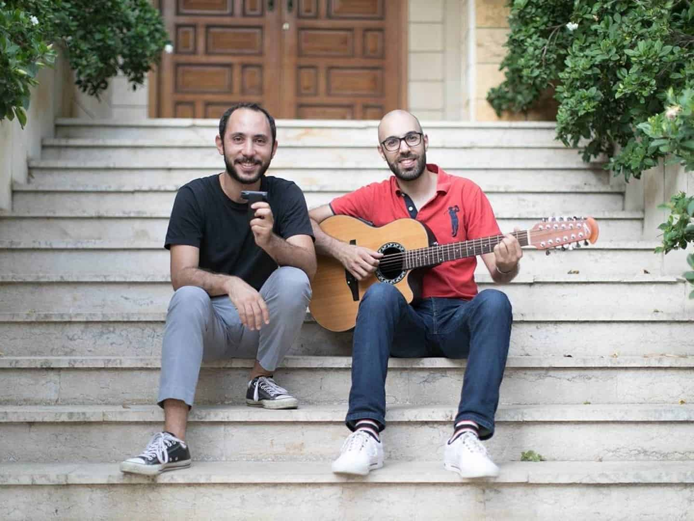 Music Tech Startup Band Industries Raises a $2.8M Series A Round