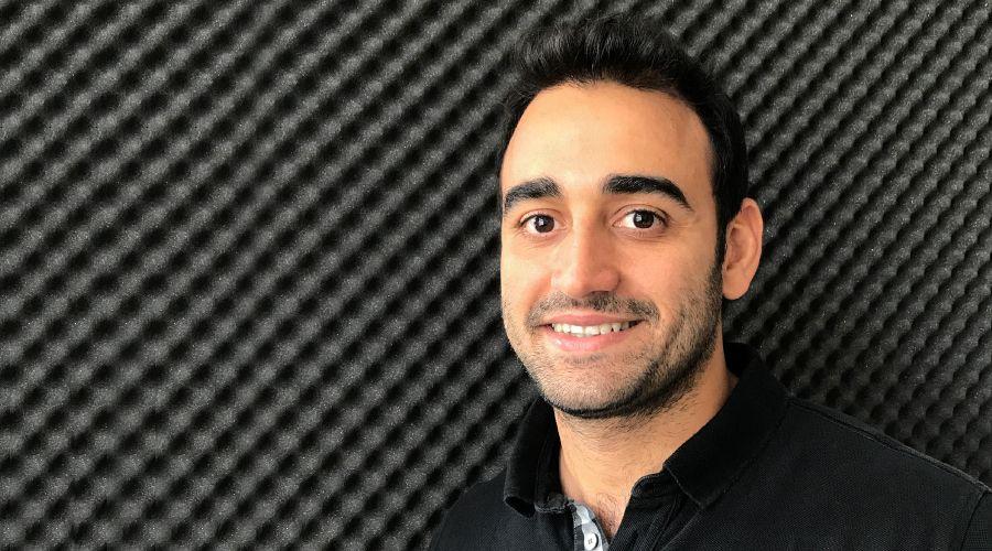 MoneyFellows Raises $4 Million in Series A Round