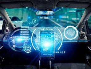 Amazon to Aquire Autonomous Vehicle Startup Zoox