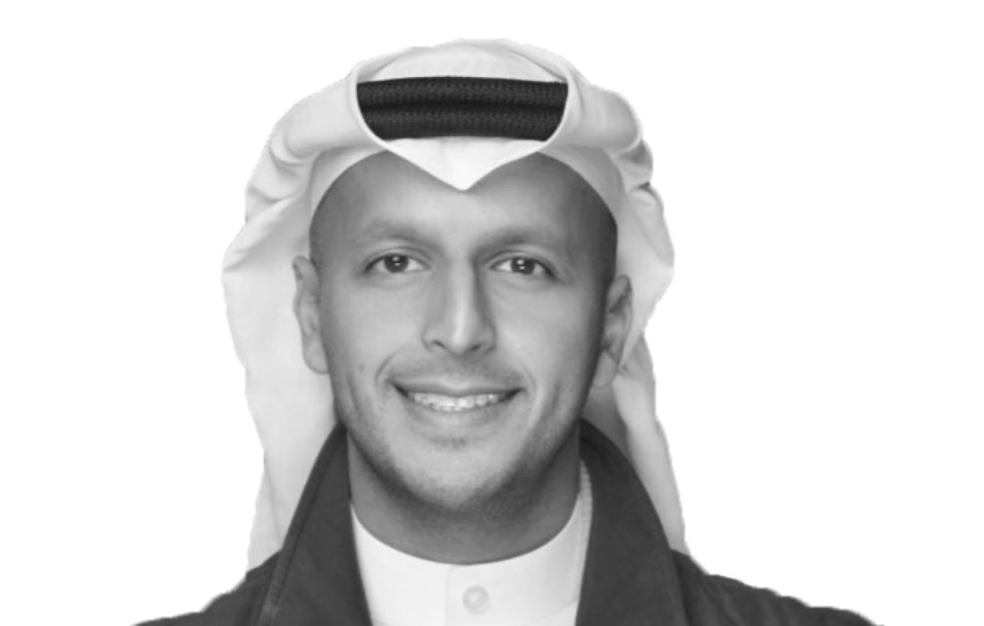 A Conversation With Saoud AlHumaidhi the Founder of SBX Capital