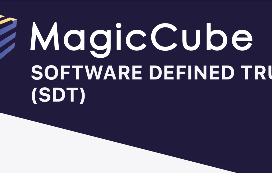 CVentures Invests in Mobile Security Startup MagicCube