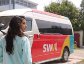 Bus-Hailing Startup SWVL Reports Massive Security Breach