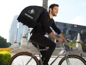 Postmates Acquired by Uber for $2.6 Billion