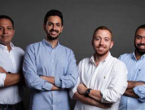 Fatura Raises Seven Figure Seed Investment