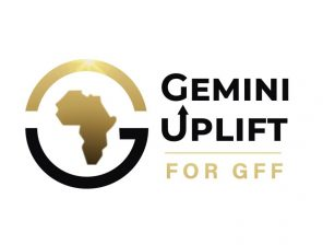 Gemini Africa Partners with Gouna Film Festival to Launch UpliftForGFF