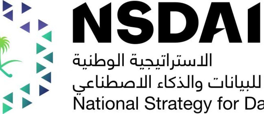 Saudi Arabia launches national AI strategy