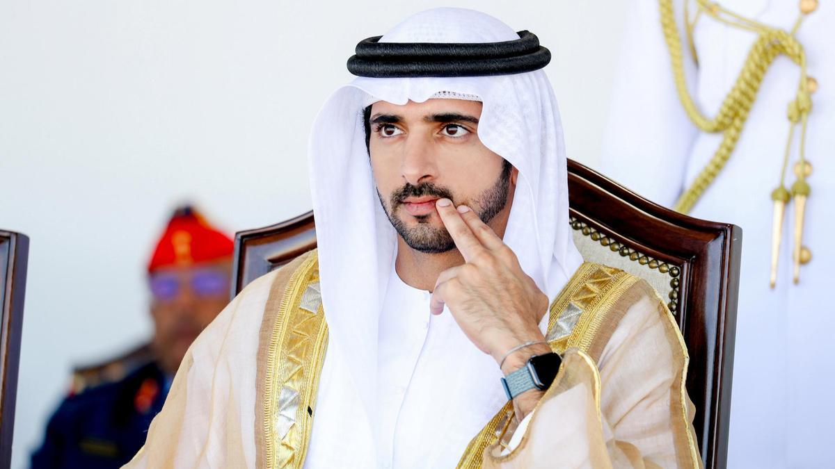 Dubai Launches Nasdaq Dubai Growth Market to Support  SMEs