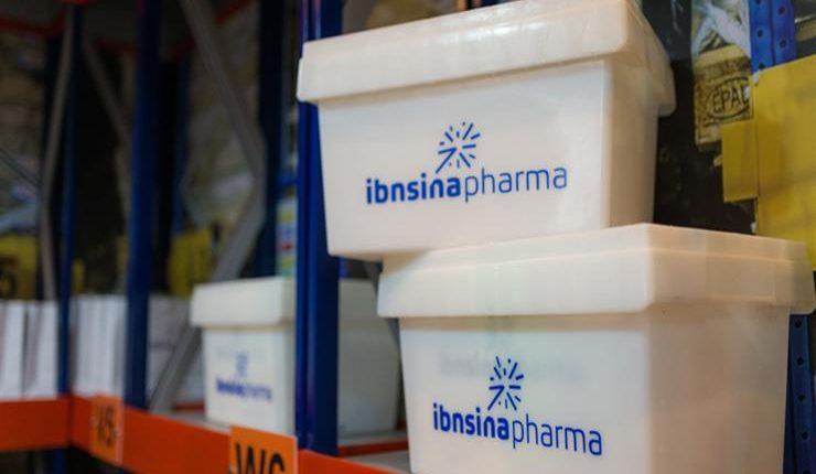 Ibnsina Accused of Misusing 3elagi by the Pharmacists Syndicate