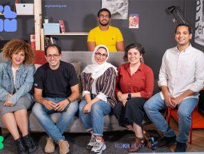Argineering Raises $200,000 through its Kickstarter Campaign