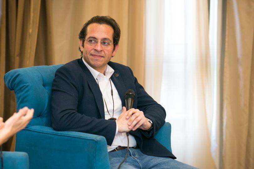 Alex Angels Reinvests in 3 Startups Using EGP 100 Million Fund