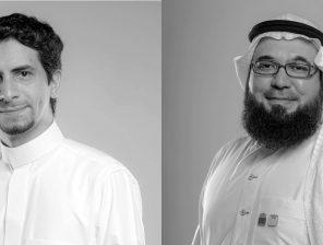 Saudi e-commerce enabling platform Salla raises $8.5 million in a Series A funding round led by STV