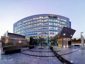 Raya Holding To Launch  New EGP 100 Million VC Fund