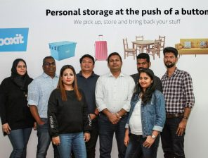 Proprietary platform Boxit raises $1.6 million to grow despite the prevailing pandemic