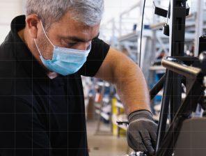 The World Lost 255 Million Jobs Due to COVID-19: ILO