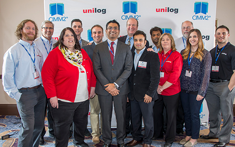 Bahrain's Investcorp to Acquire US-Based Unilog