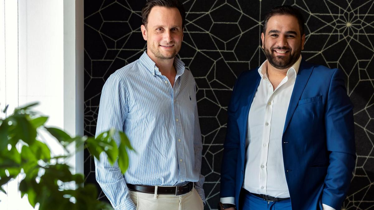 FlexxPay Raises $3 Million in Pre-Series A