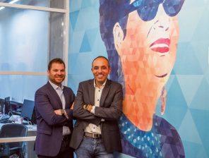 Anghami to be MENA's First Tech Company on Nasdaq