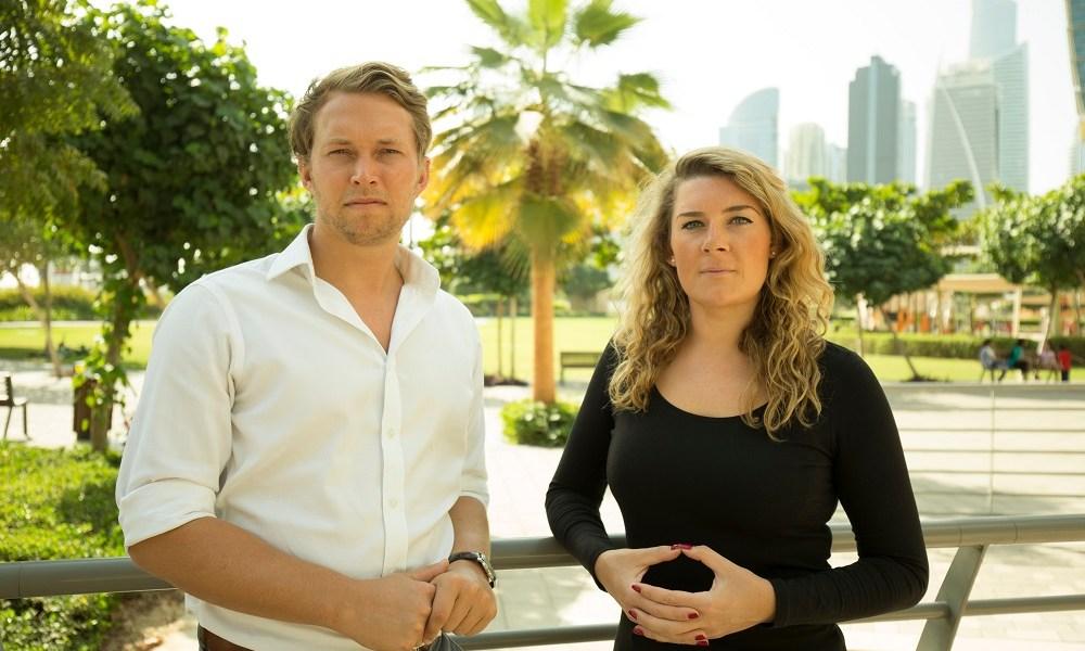 Dubai-based Fintech Now Money Raises $7 Million