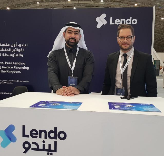 Lendo Raises $7.2 Million in a Series A Round