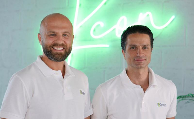 Cloud Kitchen Platform iKcon Raises $20 Million in Series A
