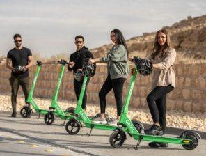 Gazal Raises $2 Million in a Seed Funding Round