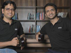 Zeta Raises $250 Million Series C Funding from SoftBank
