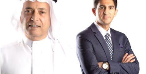 Bahrain's Kalaam Telecom Acquires Kuwait's Zajil Telecom