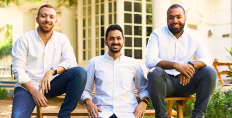 Fatura Raises $3 Million Series A Funding Led by Sawari and Arzan VC