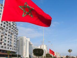 World Bank loans Morocco $450 Million for Digital Infrastructure