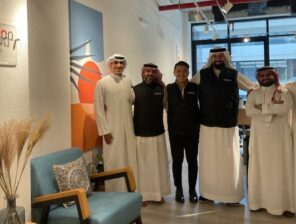 Shorooq Partners Acquires Bahrain's Autarky Capital