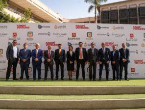 Sawari Venture to Invest in Moroccan and Tunisian Startups in 2021