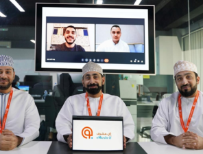 Oman's eMushrif Acquires Egyptian Edtech Startup Tareeqi