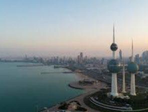 ISSF invests $1 million in Kuwait's Arzan Venture Capital II