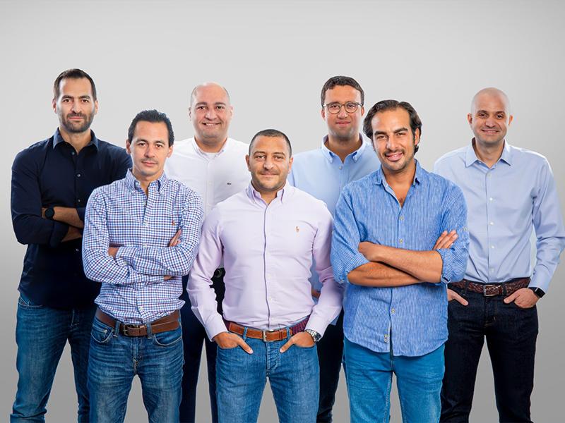 Yodawy Raises $7.5 Million in Series B Funding