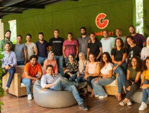 GoodsMart Raises $3.6 Million From Sawari Ventures