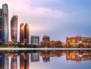 Abu Dhabi Reduces Business Setup Fees by 94%