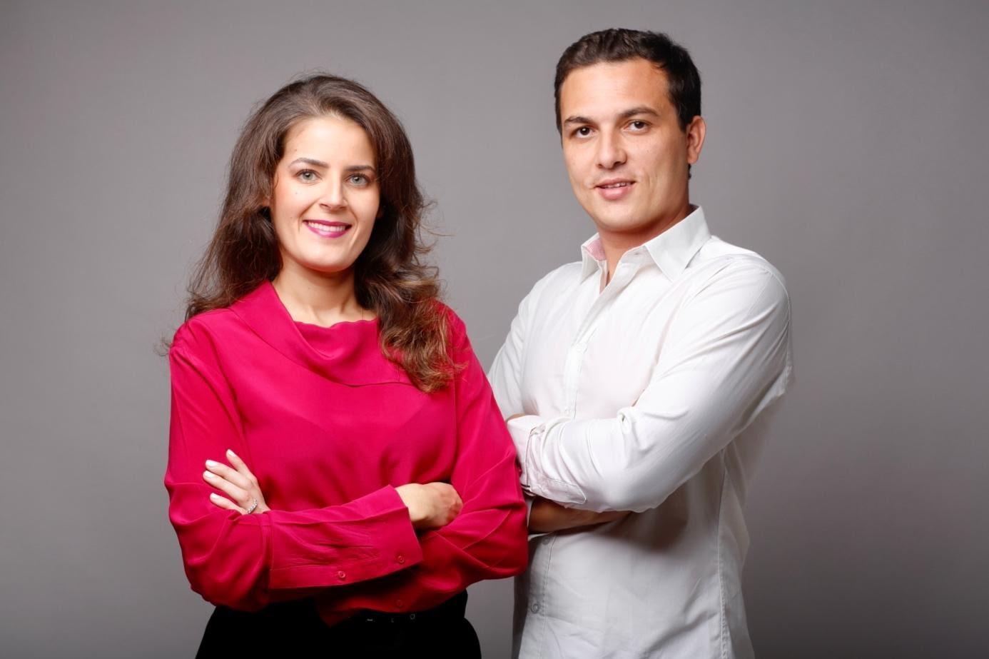 Moroccan E-Commerce Startup Chari Joins Y-Combinator