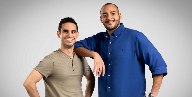 Invygo Raises $1.9 Million in Pre-Series A Funding