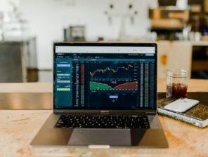 UAE Crypto Platform BitOasis has Traded $1.5 Billion in 2021