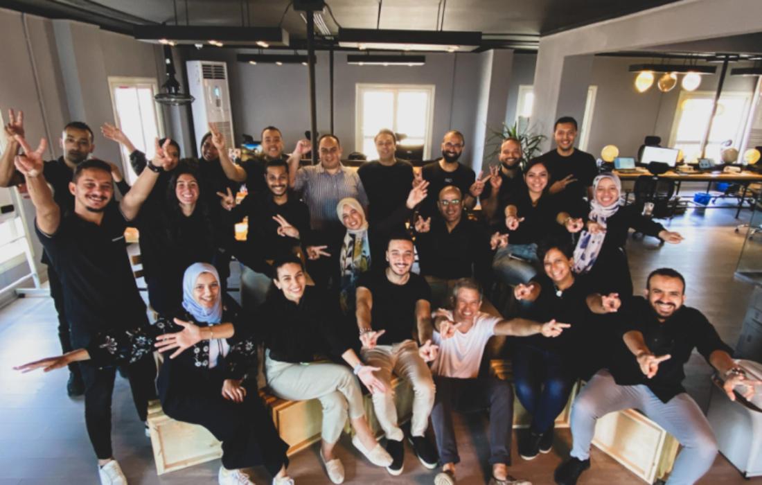 Kashat Raises $1.75 Million to Optimize and Expand its Platform