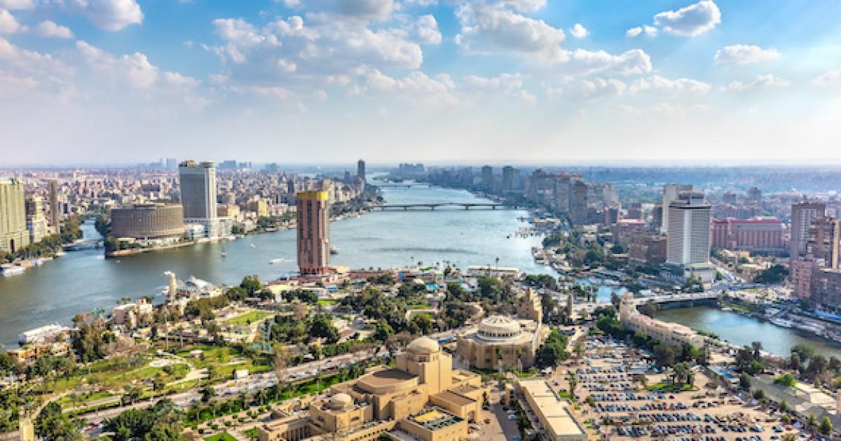 Egypt Joins JP Morgan's Emerging Market Bond Index